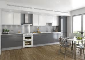when are kitchen appliances on sale kitchen luxurious kitchen appliances modular kitchen
