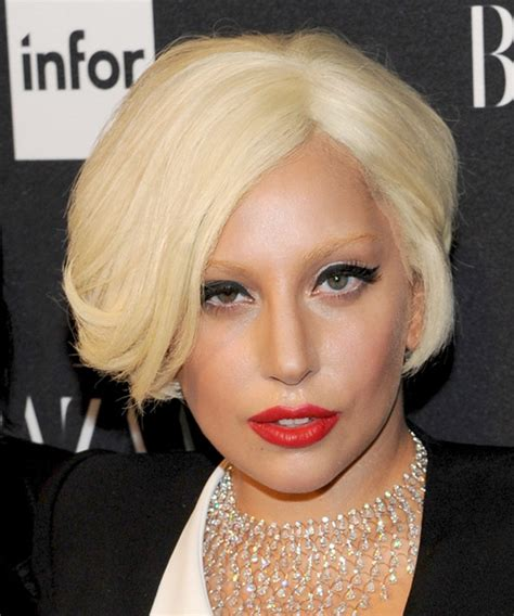 Gaga Hairstyles by Gaga Hairstyles In 2018