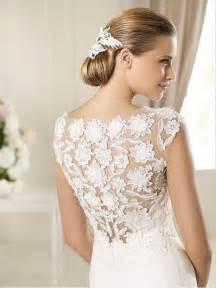 Cat Lace Curtains Lace Back Wedding Dresses 2013