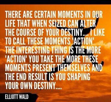 moment in the word daily moments that feed your soul books what has led you to where you are right now recognize it