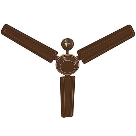 Ceiling Fan Usha by Buy Usha Energia Isi Ceiling Fan At Best Price In