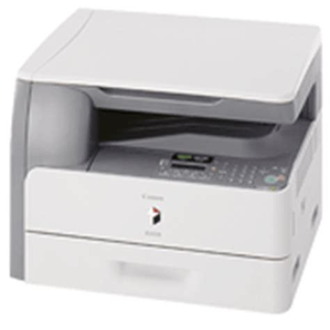 Printer Canon Ir 1024 canon ir1024if best prices guaranteed in the uk