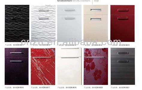 Acrylic Cabinet Doors Acrylic Cabinet Doors High Gloss 18mm Buy High Gloss