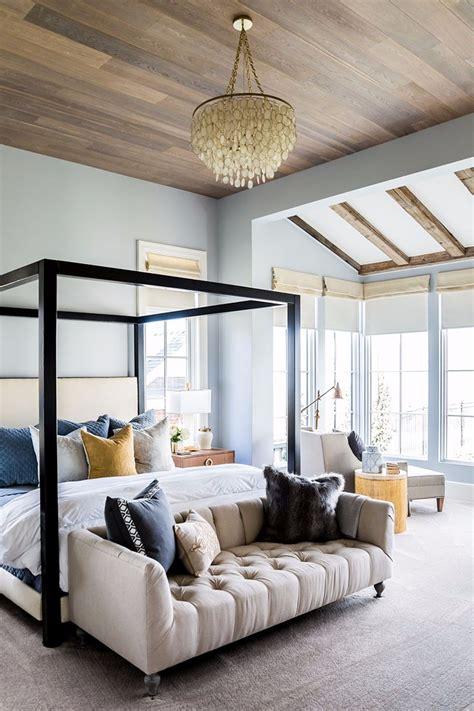 master bedroom designs  modern canopy beds master