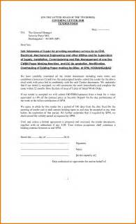 Tender Cover Letter Sle by Aerospace Engineer Cover Letter Sle Nasa Aerospace