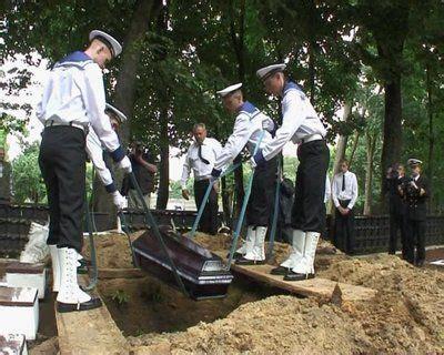 princess diana grave best 25 princess diana grave ideas on pinterest