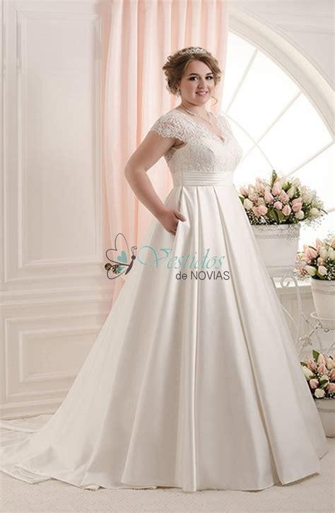 imagenes vestidos de novia tallas grandes vienal trajes de novia tallas grandes online a poco