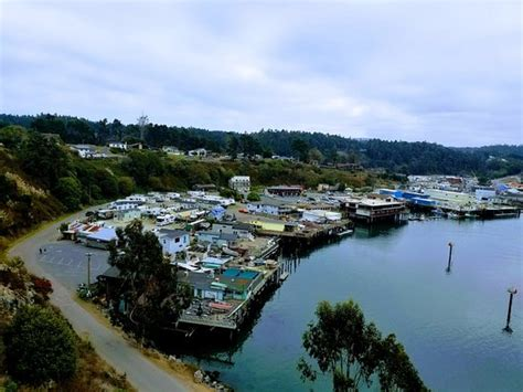 California Coast Mba Reviews by Mendocino Coast Ca Top Tips Before You Go With Photos