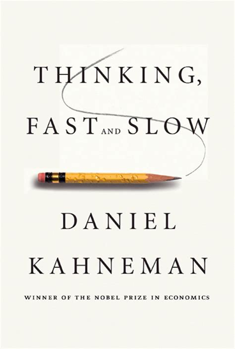 thinking fast and slow classic business books under 5 business insider