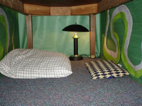 Slytherin Bedroom by Slytherin Themed Bedroom Universalcouncil Info