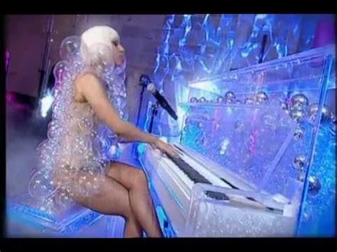 Lady gaga paparazzi acoustic piano mp3 free