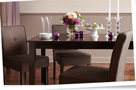 kitchen table sets target dining furniture target