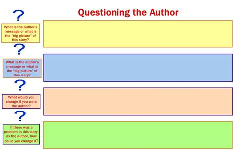 about the author template 3 states of matter diagram 3 get free image about wiring
