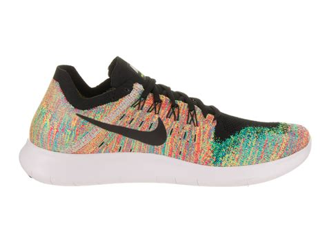 nike new running shoes nike s free rn flyknit 2017 nike running shoes
