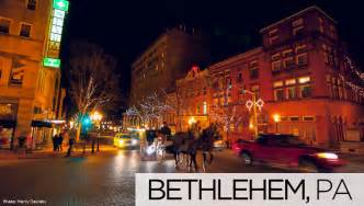 homes for in bethlehem pa houses rent bethlehem pa apartments i like