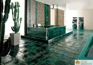 Blue And Green Bathroom Ideas by Modern Blue Bathroom Designs Amp Ideas 171 Home Highlight