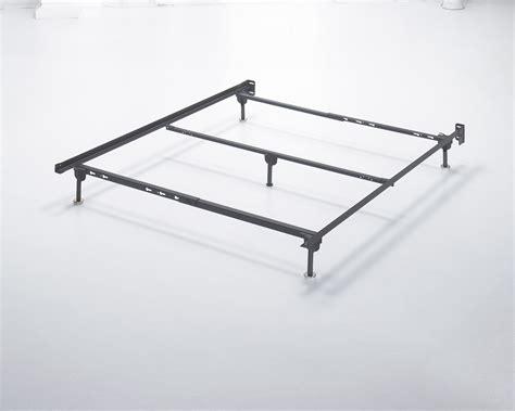 Bed Frame Brace Bed Frame Brace 28 Images Size Metal Bed Frame With