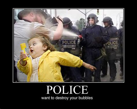 Chubby Bubbles Girl Meme - image 17530 chubby bubbles girl know your meme