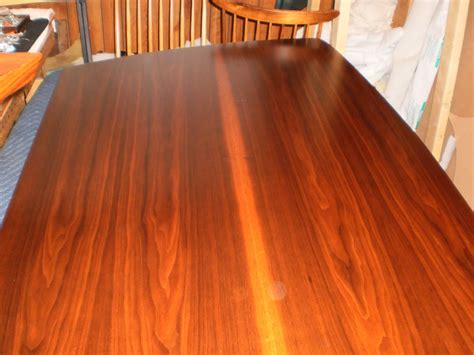 Tallahassee Upholstery by Furniture Restoration Tallahassee Furniture Repair In