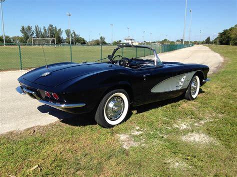 electric and cars manual 1961 chevrolet corvette windshield wipe control 1961 chevrolet corvette convertible 181492