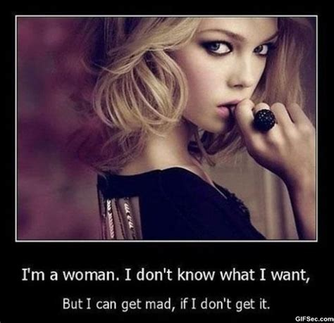 Female Meme - lol pics 2014 women logic jpg
