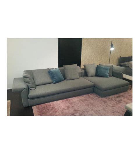divani minotti divano collar minotti