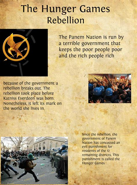 Hunger Games Rebellion Quotes. QuotesGram I M Lost Quotes