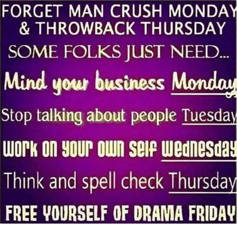 man crush tuesday qotes funny man crush monday memes of 2016 on sizzle