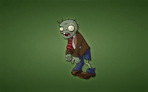 zombie wallpaper hd iphone plants vs zombies full hd wallpaper and background