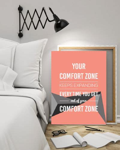 1000 ideas about comfort zone 1000 images about quotes on pinterest entrepreneur