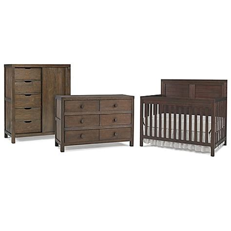 ti bed ti amo castello bedroom furniture collection in weathered