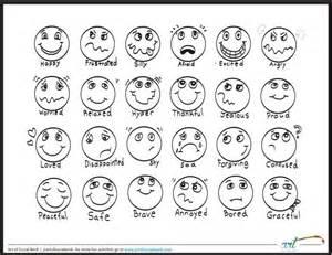 the 25 best feelings chart ideas on pinterest emotion