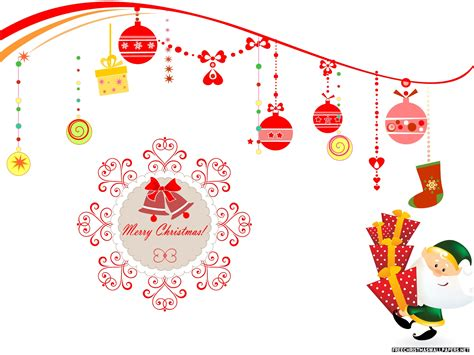 wallpaper christmas party free download christmas party wallpaper wallpapers area