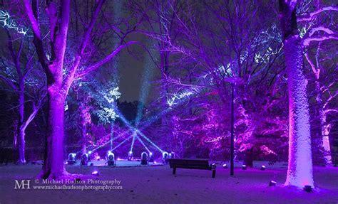 morton arboretum holiday lights morton arboretum christmas lights sanjonmotel