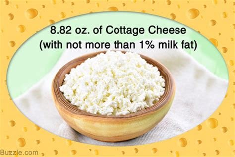 Alternative To Cottage Cheese supremely lavish cheese substitutes you ll want to