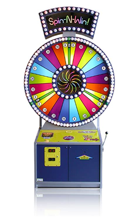 Spin And Win Paypal Money - baytek spin n win