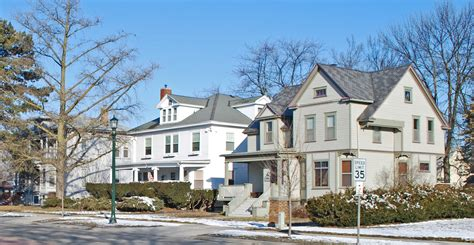 Neighborhood Search Residential Neighborhood Images Search