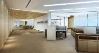 office indoor design office interior design inpro concepts design
