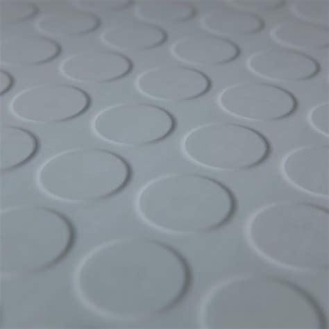 Rubber Bathroom Flooring Non Slip Rubber Flooring Wet