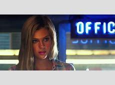 Nicola Peltz from 'Airbender' to 'Transformers' stardom ... M Night Shyamalan Daughter