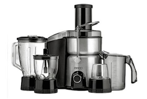 Multifunction Juicer 7 In 1 juicer mixer grinder buying guide about your juicer