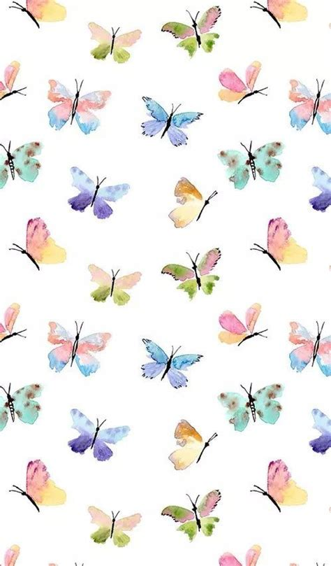 imagenes vintage en movimiento fondos de pantalla con mariposas en movimiento fondos