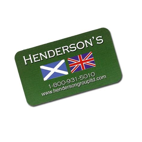 Gift Card Values - henderson s gift certificate card for bagpipes drum supplies