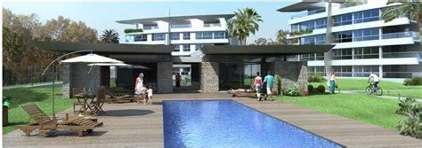 inmobilia uruguay premium real estate business