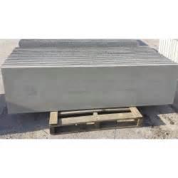 plaque pour cl 244 ture droite en b 233 ton pleine l 192 x h 50