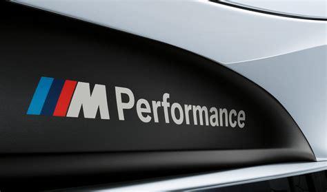 bmw f30 m performance felgen bmw m performance folien f 252 r seitenschweller 3er f30 f31