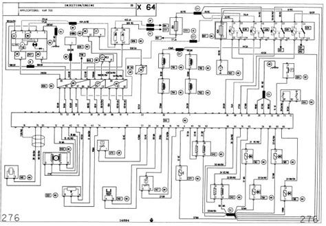 renault scenic wiring diagram wiring diagram and