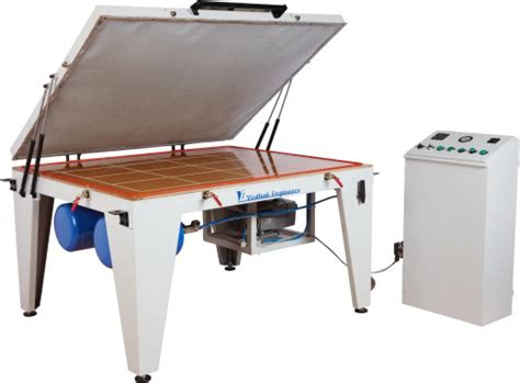 woodworking vacuum press woodworking machines woodworking machinery manufacturers