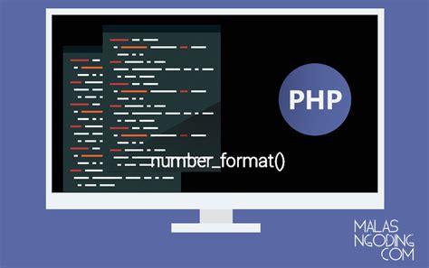 pengertian layout pada web pengertian dan kegunaan fungsi number format di php