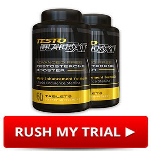 testo black testo black xt this free trial will make you perform